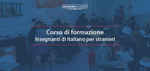 italiano-per-stranieri-FB-01