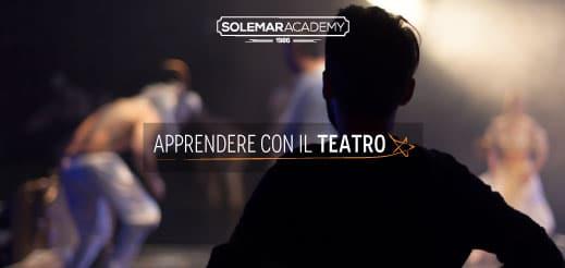 seminario_tecniche_teatrali_solemar_academy_cefalu