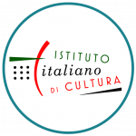 istituto di cultura