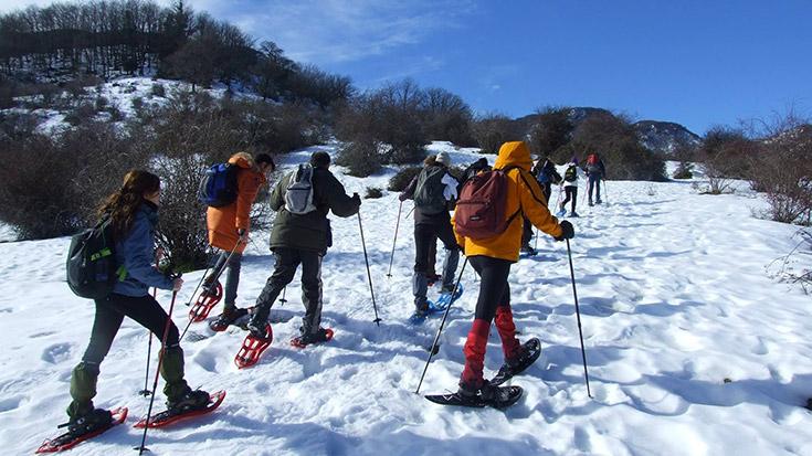 cefalu, madonie, sciare, sicilia, cefalù, piano battaglia