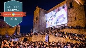 ypsigrock, музыкальный фестиваль в Европе, музыкальный фестиваль в Италии, музыкальный фестиваль на Сицилии, Кастельбуоно, фестиваль в Кастельбуоно, Чефалу, Мадоние